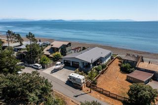Photo 62: 574 Andrew Ave in : CV Comox Peninsula House for sale (Comox Valley)  : MLS®# 880111