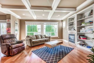 "Photo 14: 11232 BONSON Road in Pitt Meadows: South Meadows House for sale in ""BONSON'S LANDING"" : MLS®# R2556111"
