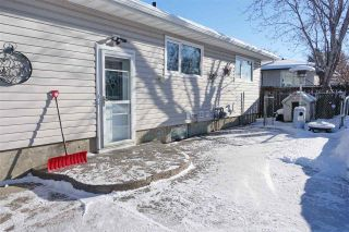 Photo 31: 9004 97 Street: Fort Saskatchewan House for sale : MLS®# E4228295