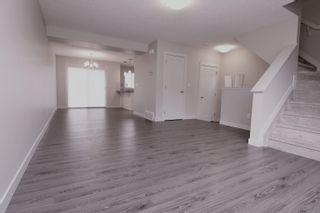 Photo 11: 34 2121 HADDOW Drive in Edmonton: Zone 14 Townhouse for sale : MLS®# E4262034