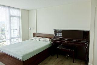 Photo 12: 1707 2980 ATLANTIC AVENUE in Coquitlam: North Coquitlam Condo for sale : MLS®# R2407824