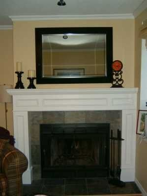 """Photo 3: 795 W 8TH Ave in Vancouver: Fairview VW Townhouse for sale in """"DOVER POINT"""" (Vancouver West)  : MLS®# V616095"""