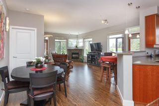 Photo 10: 305E 1115 Craigflower Rd in : Es Gorge Vale Condo for sale (Esquimalt)  : MLS®# 871478