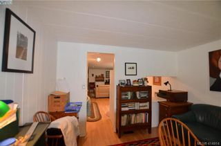 Photo 6: 131 2500 Florence Lake Rd in VICTORIA: La Florence Lake Manufactured Home for sale (Langford)  : MLS®# 822976