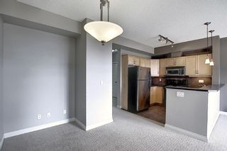 Photo 14: 4 145 Rockyledge View NW in Calgary: Rocky Ridge Apartment for sale : MLS®# A1041175