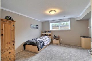 Photo 12: 4401 51 Street: St. Paul Town House for sale : MLS®# E4252779