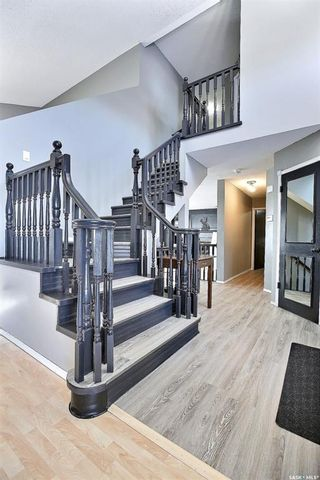 Photo 5: 1218 Youngson Place North in Regina: Lakeridge RG Residential for sale : MLS®# SK841071
