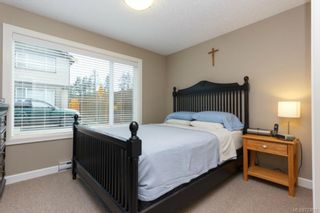 Photo 16: 1054 Whitney Crt in Langford: La Luxton House for sale : MLS®# 723829