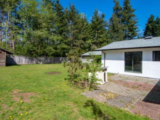 Photo 6: 8979 MCLAREY Avenue in BLACK CREEK: CV Merville Black Creek House for sale (Comox Valley)  : MLS®# 812664