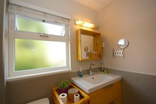 """Photo 11: 9 7171 BLUNDELL Road in Richmond: Brighouse South Townhouse for sale in """"PARC MERLIN"""" : MLS®# R2261227"""