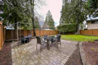 Photo 5: 1991 CUSTER Court in Coquitlam: Harbour Place House for sale : MLS®# R2568780