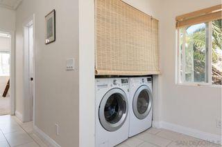 Photo 29: LA MESA House for sale : 5 bedrooms : 5065 Guava Ave
