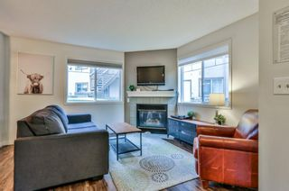 Photo 4: 419 1000 Harvie Heights Road: Harvie Heights Row/Townhouse for sale : MLS®# A1042779