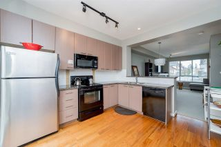 """Photo 7: 72 7155 189 Street in Surrey: Clayton Townhouse for sale in """"BACARA"""" (Cloverdale)  : MLS®# R2251764"""