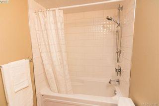 Photo 15: 204 1619 Morrison St in VICTORIA: Vi Jubilee Condo for sale (Victoria)  : MLS®# 790776