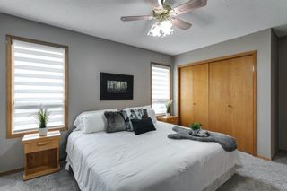 Photo 18: 11 Sanderling Hill NW in Calgary: Sandstone Valley Detached for sale : MLS®# A1149662