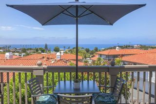 Photo 12: ENCINITAS Townhouse for rent : 2 bedrooms : 348 Paseo Pacifica