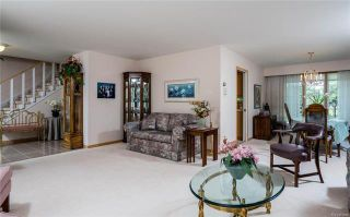 Photo 4: 6336 Henderson Highway in St Clements: Gonor Residential for sale (R02)  : MLS®# 1810948