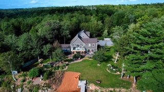 Photo 1: 10 Raven Crest Drive in Lake Paul: 404-Kings County Residential for sale (Annapolis Valley)  : MLS®# 202120687