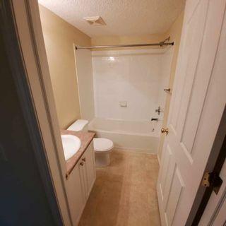 Photo 16: 2207 11214 80 Street in Edmonton: Zone 09 Condo for sale : MLS®# E4257884