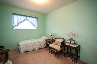 Photo 11: 16268 14 Avenue in Surrey: King George Corridor House for sale (South Surrey White Rock)  : MLS®# R2009127