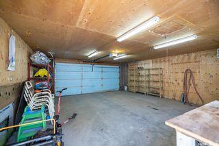 Photo 33: 410 Winnipeg Avenue South in Saskatoon: Meadowgreen Residential for sale : MLS®# SK866700