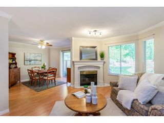 "Photo 12: 28 21928 48 Avenue in Langley: Murrayville Townhouse for sale in ""Murrayville Glen"" : MLS®# R2514950"