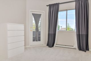 "Photo 7: 206 21975 49 Avenue in Langley: Murrayville Condo for sale in ""Trillium"" : MLS®# R2389182"