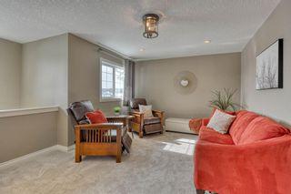 Photo 21: 19 Cimarron Estates Manor: Okotoks Detached for sale : MLS®# A1097153