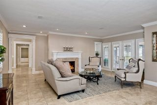 Photo 5: 3437 Highland Drive in Carlsbad: Residential for sale (92008 - Carlsbad)  : MLS®# 190017374