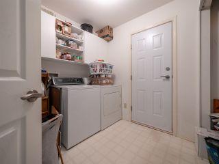 "Photo 13: 5072 BAY Road in Sechelt: Sechelt District House for sale in ""Davis Bay"" (Sunshine Coast)  : MLS®# R2321303"