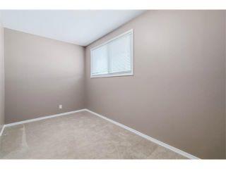 Photo 16: 324 KILLARNEY GLEN Court SW in Calgary: Killarney_Glengarry House for sale : MLS®# C4002710