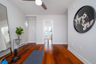 Photo 26: 4470 W 8TH AVENUE in Vancouver: Point Grey Townhouse for sale (Vancouver West)  : MLS®# R2524251