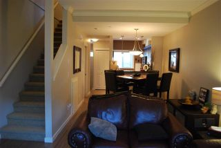 Photo 6: 17 6888 Rumble Street in Burnaby: South Slope Townhouse for sale (Burnaby South)