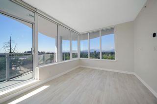 """Photo 10: 1001 13318 104 Avenue in Surrey: Whalley Condo for sale in """"Linea"""" (North Surrey)  : MLS®# R2608342"""