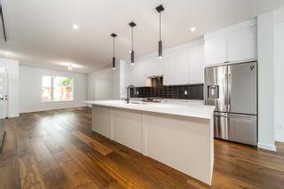 Photo 14: 10314 78 Street NW in Edmonton: Zone 19 House Half Duplex for sale : MLS®# E4262824