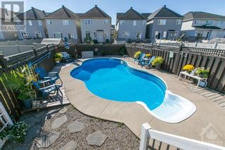 Photo 26: 108 FRASER FIELDS WAY in Ottawa: House for sale : MLS®# 1266153