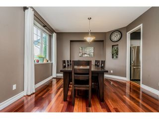 """Photo 5: 36309 S AUGUSTON Parkway in Abbotsford: Abbotsford East House for sale in """"Auguston"""" : MLS®# R2459143"""