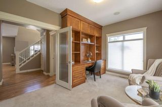 Photo 19: 19 Spring Willow Way SW in Calgary: Springbank Hill Detached for sale : MLS®# A1124752