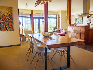 Photo 6: 104 554 Marine Dr in : PA Ucluelet Condo for sale (Port Alberni)  : MLS®# 858214
