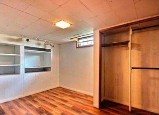 Photo 11:  in Edmonton: Zone 21 House for sale : MLS®# E4242579