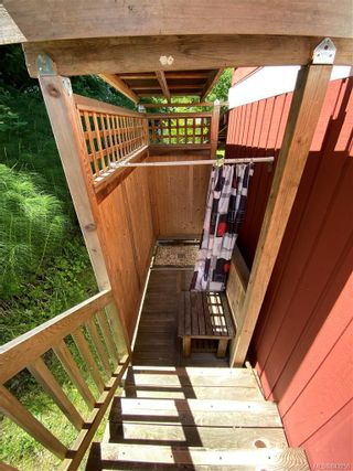 Photo 9: 144 Douglas Rd in Salt Spring: GI Salt Spring House for sale (Gulf Islands)  : MLS®# 843250