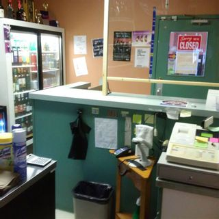 Photo 28: 5116 50 Street: Evansburg Business with Property for sale : MLS®# E4208094