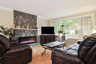"""Photo 3: 20579 48 Avenue in Langley: Langley City House for sale in """"CITY PARK"""" : MLS®# R2534964"""