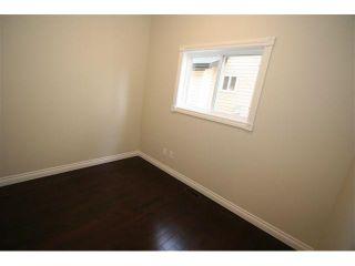 Photo 9: 300 SADDLEMEAD Close NE in CALGARY: Saddleridge Residential Detached Single Family for sale (Calgary)  : MLS®# C3500117