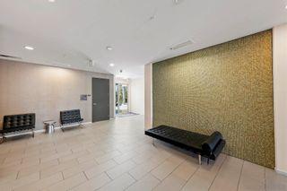 Photo 6: SAN DIEGO Condo for sale : 2 bedrooms : 3100 6th Avenue #408