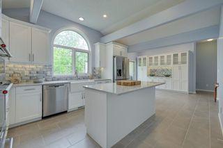 Photo 4: 9330 81 Avenue in Edmonton: Zone 17 House for sale : MLS®# E4247941