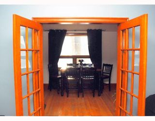 Photo 4: 375 CHALMERS Avenue in WINNIPEG: East Kildonan Residential for sale (North East Winnipeg)  : MLS®# 2900377