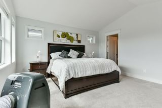 Photo 20: 16787 17 Avenue in Surrey: Grandview Surrey House for sale (South Surrey White Rock)  : MLS®# R2559910