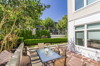 Photo 16: 118 2368 Marpole Ave in Port Coquitlam: Central Pt Coquitlam Condo for sale : MLS®# R2441544
